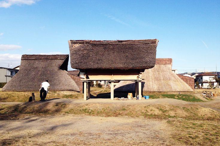 Gallery of Floating House / Shuhei Goto Architects - 13