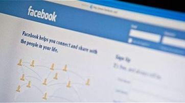 Facebook elimina el estado 'Me siento gordo'