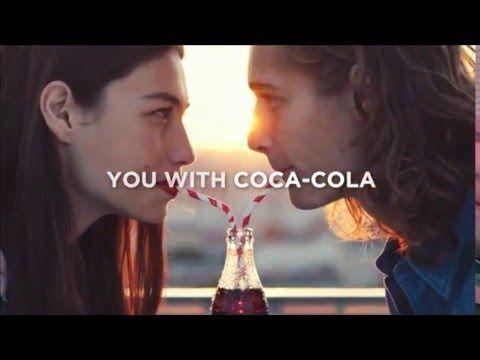 12) ik vind de commercial van coca cola taste the feeling heel goed omdat het liedje taste the feeling heel goed past bij de video en je krijgt ook dorst van en als je de video kijkt zie je in het begin een de cola en je hoort het geluid en je krijgt er dorst van. ik vind tandpasta reclames niet goed want ze zijn heel erg gemaakt en de acteurs lezen het op van een blaadje met bijna geen emotie erin