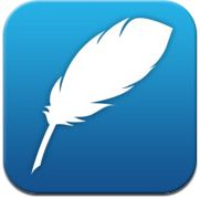 32 iPad Apps For Better Writing  08/25/2012 by Terry Heick  - Whether you're looking for a place to scribble ideas, organize plotlines, or just find your zen before sitting down to write, these apps have got you covered.