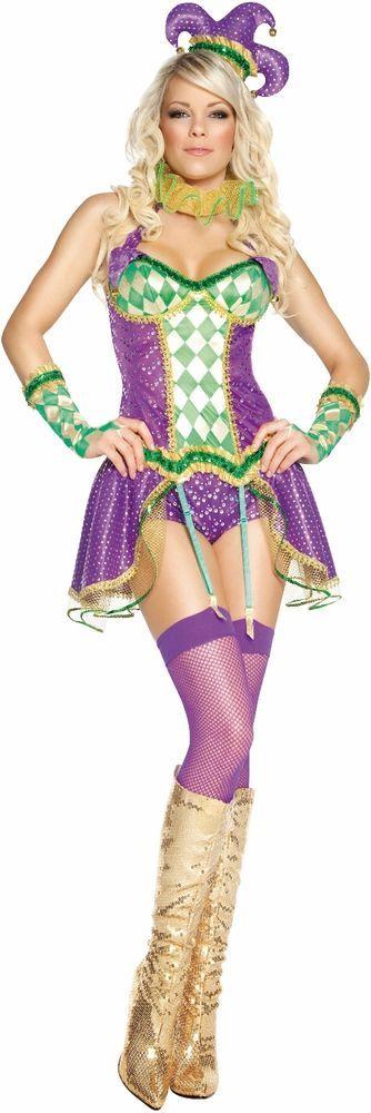 25 Best Mardi Gras Images On Pinterest | Carnivals Halloween Prop And Mardi Gras Costumes