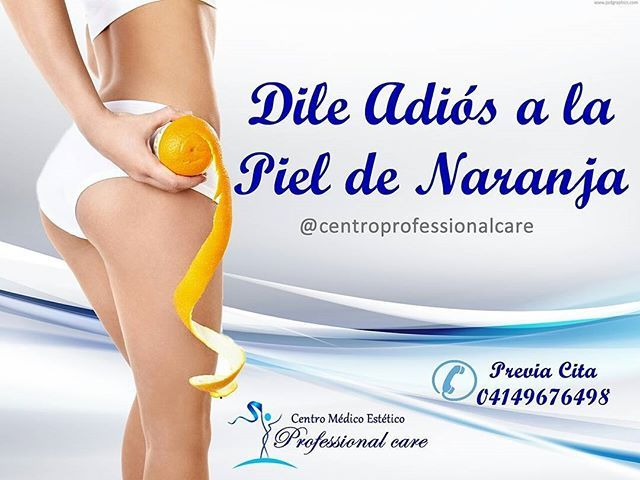 Trabajamos previa cita 04149676498. Estamos en el C.C MetroMarket local D-4 Tu Salud en Manos Profesionales 👐🎓 #Professionalcare #Centroprofessionalcare #Estética #Valencia #SanDiego #EstéticaValencia #naguanagua #carabobo #estéticaenvalencia #medicina #fisioterapia #dermapen #sandiego #sandiegoconnection #sdlocals #sandiegolocals - posted by Centro Médico ProfessionalCare https://www.instagram.com/centroprofessionalcare. See more post on San Diego at http://sdconnection.com