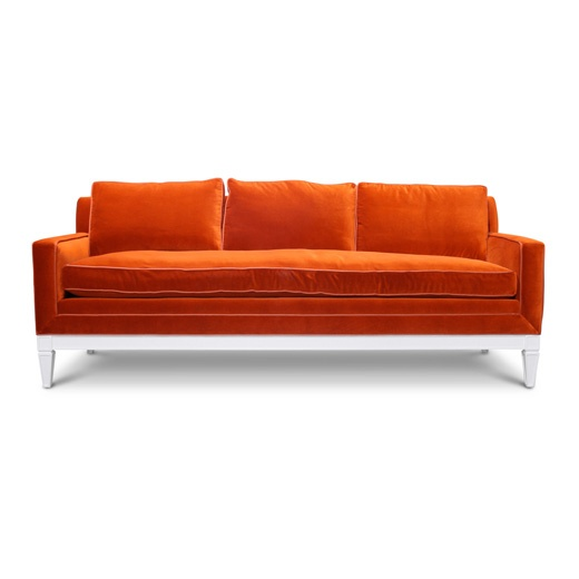 Ashley Furniture Store Kingston Jamaica: 77 Best Images About Sofas N Chairs On Pinterest