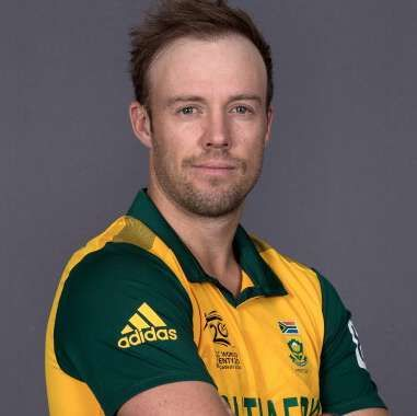 AB de Villiers Height, Weight, Age, Biography, Wiki, Wife, Family Photos. Ab de Villers Date of Birth, Net worth, Salary, Price, Girlfriend, Marraige Photos