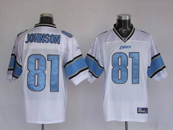 new products 43dcf ee854 81 calvin johnson jersey events