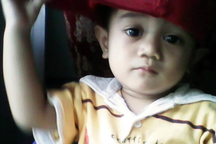 Baby Jo...