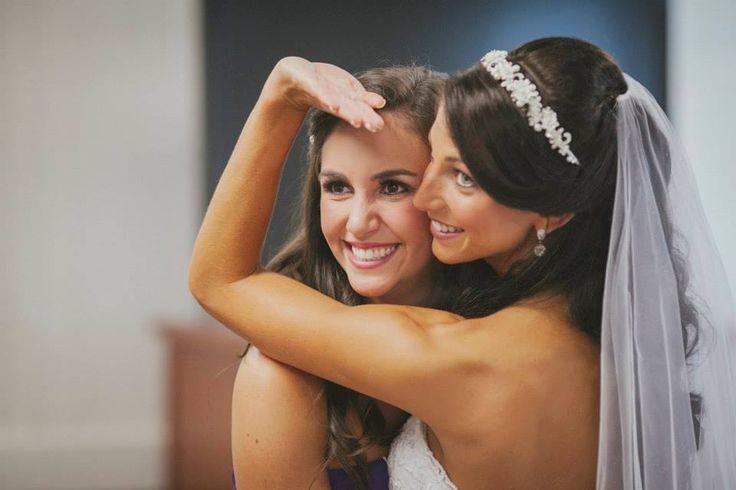 theΔΓ bride ♡