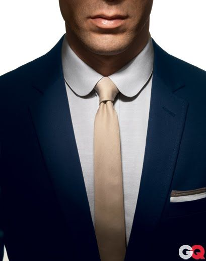 43 best round collar shirt images on pinterest collar for Round collar shirt men
