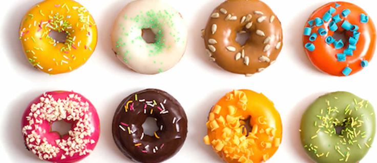 Make sure to STAY AWAY from these FOODS if you are trying to LOSE WEIGHT!  http://fitness101.co.za/avoid-these-unhealthy-foods/?utm_content=bufferb1052&utm_medium=social&utm_source=pinterest.com&utm_campaign=buffer