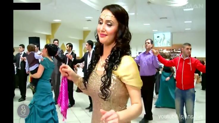 Beautiful Pakistani Wedding Song With Girls Dance HD 2017 YouTube
