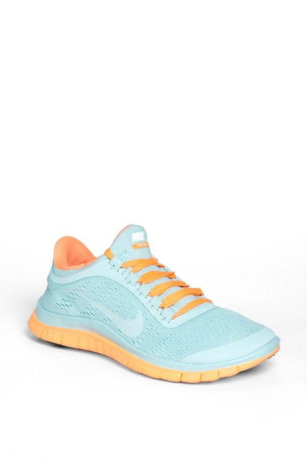 1000 images about sport and kid boy sport shoes