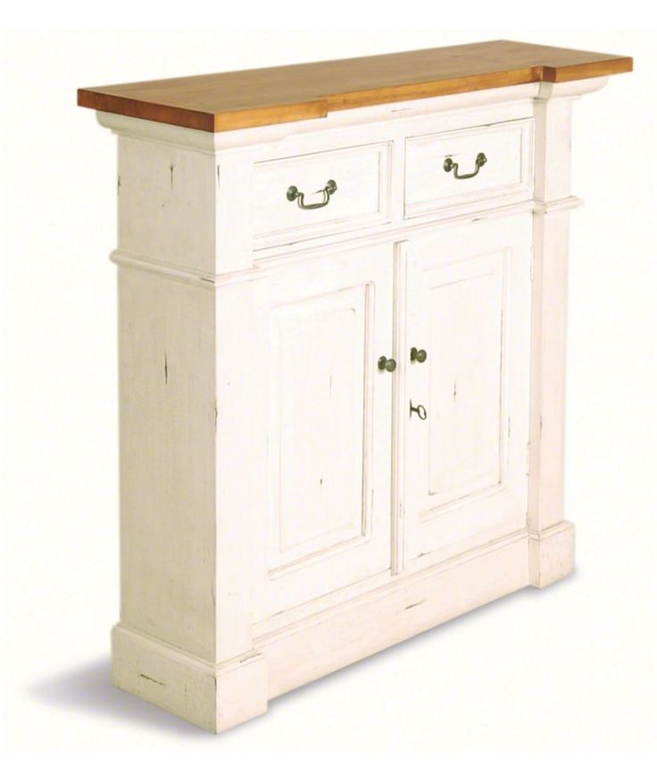 small chest of drawers argos woodworking projects plans. Black Bedroom Furniture Sets. Home Design Ideas