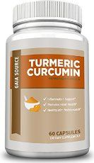 Turmeric Golden Paste is traditionally used in India where they have much lower rates of cancer and Alzheimer's than in the West. It is widely used today.