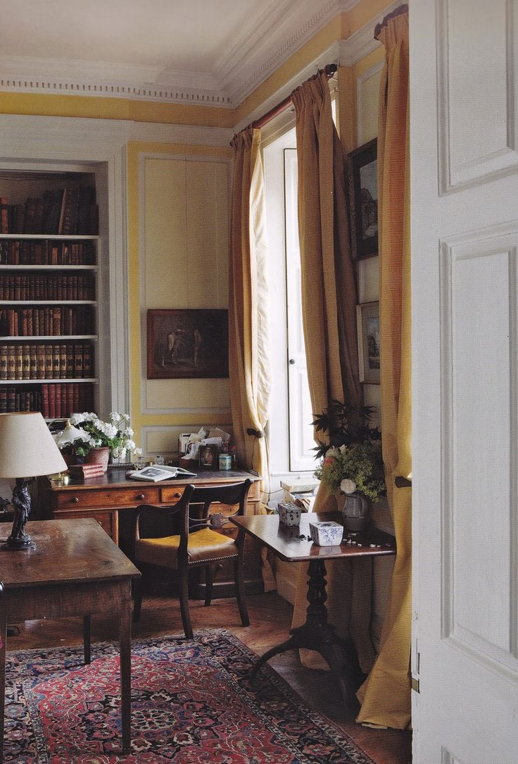 Country House Interiors Inspiration Country Houses Irish Country