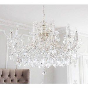 512 Best French Bedroom Chandeliers Images On Pinterest Mesmerizing Bedroom Chandeliers Inspiration Design