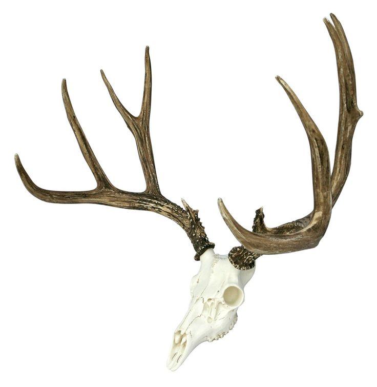 55 best antler decor images on pinterest   chandeliers, antler