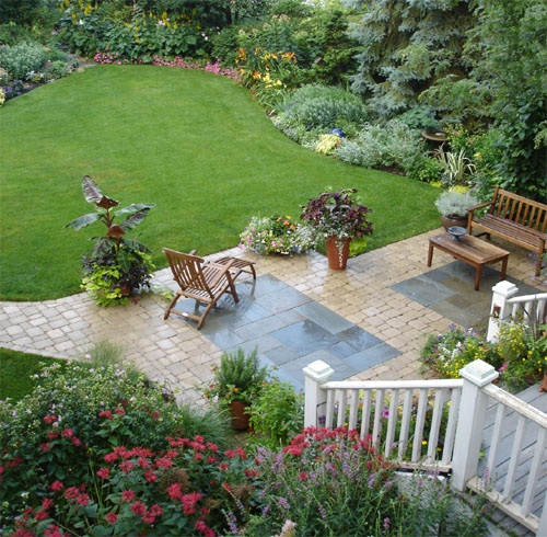 Hgtv Small Front Yard Landscaping Ideas: 17 Best Images About Back Porch Addition On Pinterest
