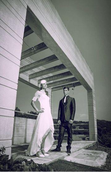 Photoshoot-Atelier Mar Rodriguez