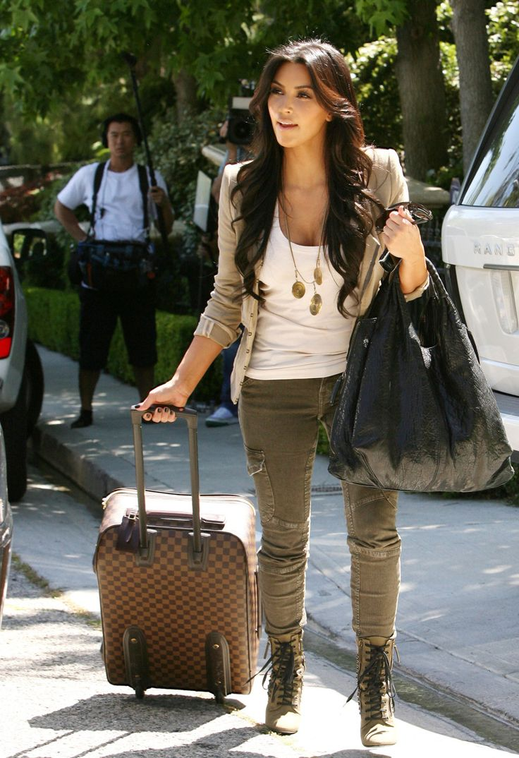 18 best images about Cargo pants on Pinterest