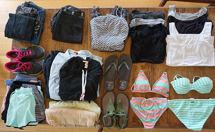 girls-packing-list-for-southeast-asia-1