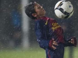 VIDEO le futur Lionel Messi !!! • Hellocoton.fr