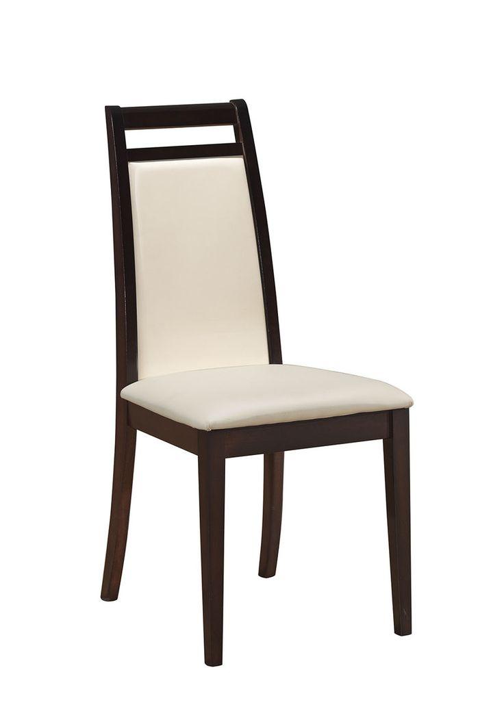 Распродажа деревянных стульев «Аванти» - современный дизайн с нотами элегантной классики. https://bellinimebel.ru/news/Rasprodazha-derevyannykh-stulev-Avanti-sovremennyy-dizayn-s-notami-elegantnoy-klassiki/