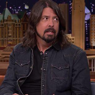 Nirvana Members Recall McCartney Jam, Weird Al Phone Calls on 'Fallon'