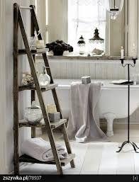 Znalezione obrazy dla zapytania DIY łazienka