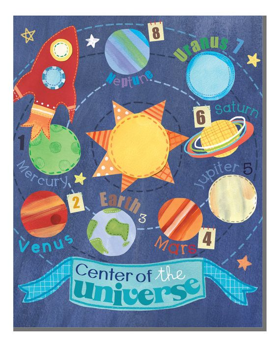 Boys Space Room 27 best boy's room images on pinterest | space, sistema solar and