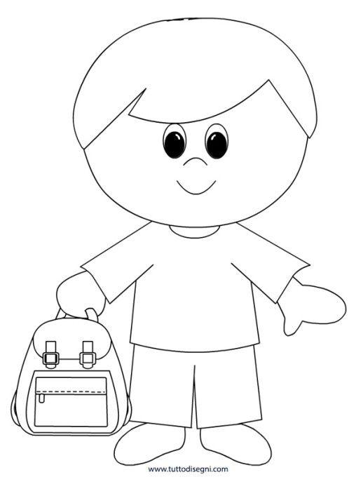 baby-hátizsák-vétel