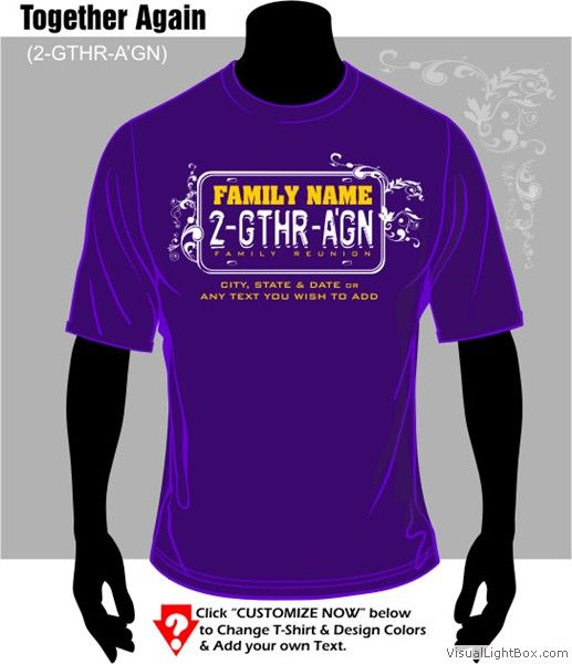166 best family reunion t shirt design ideas images on pinterest