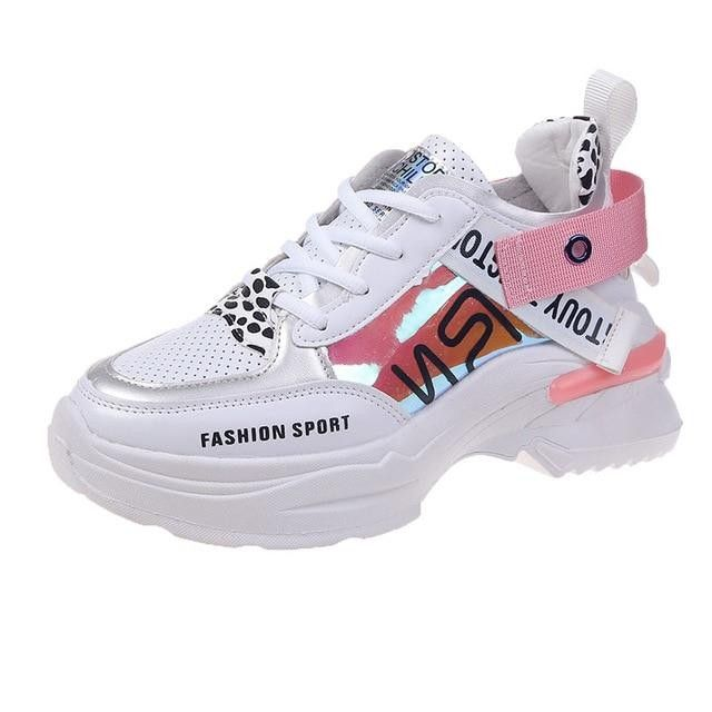 Brand Name Bjakin Gender Women Sports Type Lifestyle Function Stability Applicable Place Concrete Floor Level Of Pra