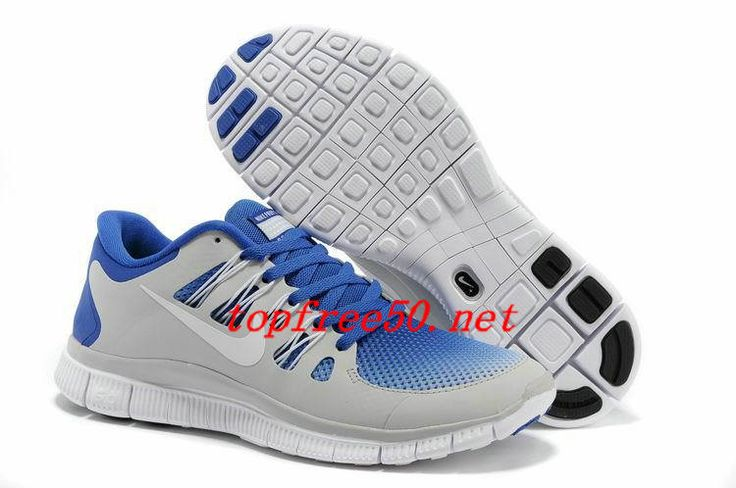 buy online a3121 96a5a ... order cheap nike air max nike free run online shop mens nike free  breathe hyper blue