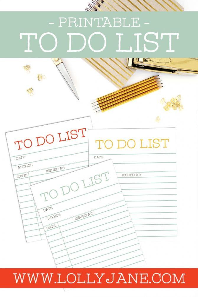 168 best Printableu0027s images on Pinterest La la la, Merry - library card template