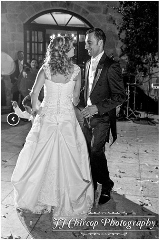 A Wedding Photographer Of Malta Should Not Only Give Advice And Suggestions But