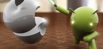 IDC: Android has four times more global market share than iOS: Window Phones, Android, Ice Cream Sandwiches, Fans, Web Pages, Dark Side, Apples Tv, Funny Wallpapers, Jelly Beans