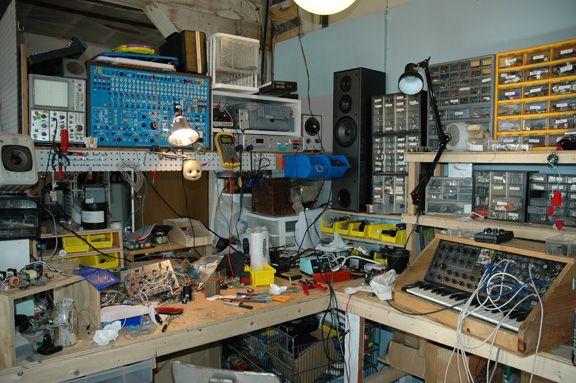 The source of much hackspiration: http://casperelectronics.com/