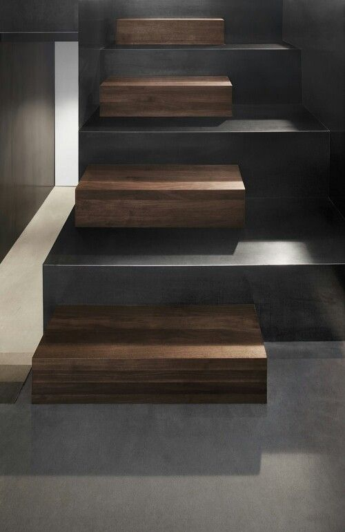 24 Amazing Designs Of Beautiful Stairs