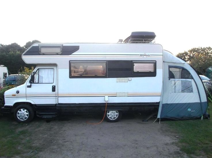 Rear Awning For Camper T4 Campervan Awning For Sale Awnings For Campers Ebay Talbot Express Motorhome Autohomes Bedouin 1990 Petrol Peugeot Campervan With Solar Panel Awning Awnings Awning For Campervan
