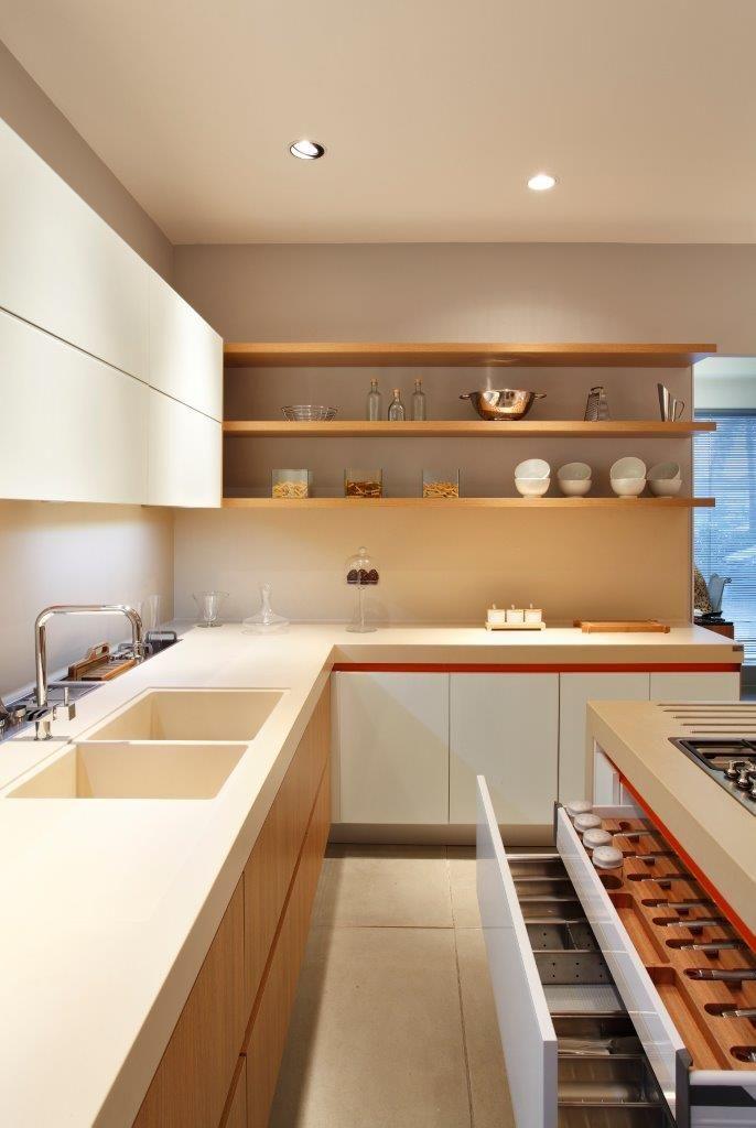 medidas base elevada armarios cozinha - Pesquisa Google
