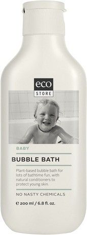 Healthier bubbles with no unnecessary chemicals are much better for your kids and just as much fun!