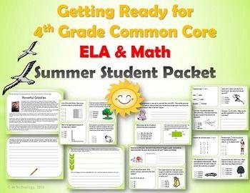 math for incoming 4th graders 4th grade teks checklist 6. Black Bedroom Furniture Sets. Home Design Ideas