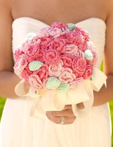 180 best DIY Wedding Bouquets / Flowers images on Pinterest | Diy ...