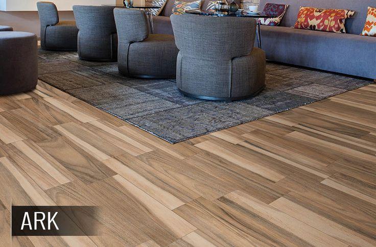 Acacia Valley Wood Tile Flooring In Alder From Flooringinc