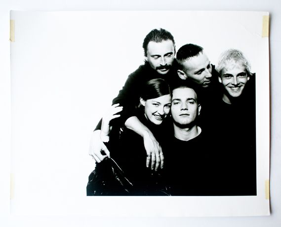 Black and white portraits of the Trainspotting cast that were used in the poster artwork for the first film (scheduled via http://www.tailwindapp.com?utm_source=pinterest&utm_medium=twpin&utm_content=post136411987&utm_campaign=scheduler_attribution)