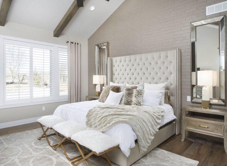 Traditional Bedroom Decor Luxury Traditional Bedroom Decor