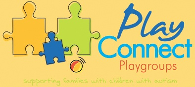 These are autism specific playgroups for children with ASDs or ASD-like symptoms. They also welcome young siblings. Visit the website to join a playgroup in your area, or phone 1800 790 335. If there is not one in your area, register your interest and a group can be started when there are enough families interested.