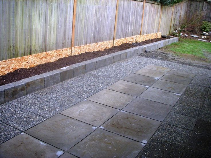 17 Best Images About Paver Dresigns On Pinterest