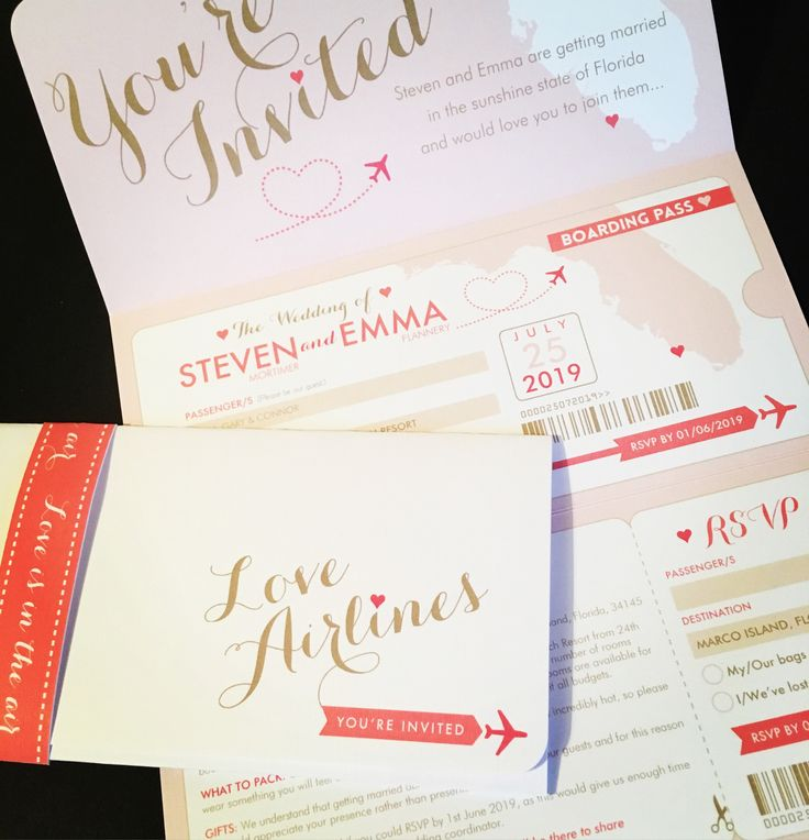 wedding stationery packages uk%0A Find this Pin and more on Destination Wedding stationery by invitingu