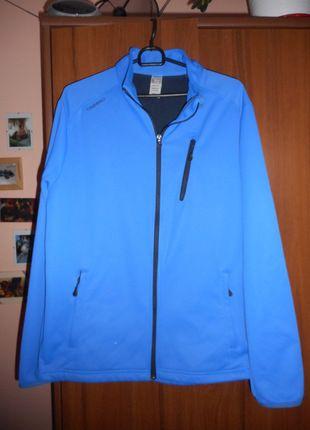 Kup mój przedmiot na #vintedpl http://www.vinted.pl/odziez-meska/bluzy/10664429-bluza-sportowa-z-tribord